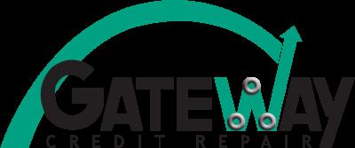 Gateway Credit Repair LLC